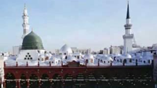 Allahu Allahu Allah by Alhaaj Imran Sheikh Qadri