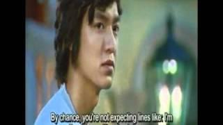 Video Boys Over Flowers: Breakup in Macau download MP3, 3GP, MP4, WEBM, AVI, FLV April 2018