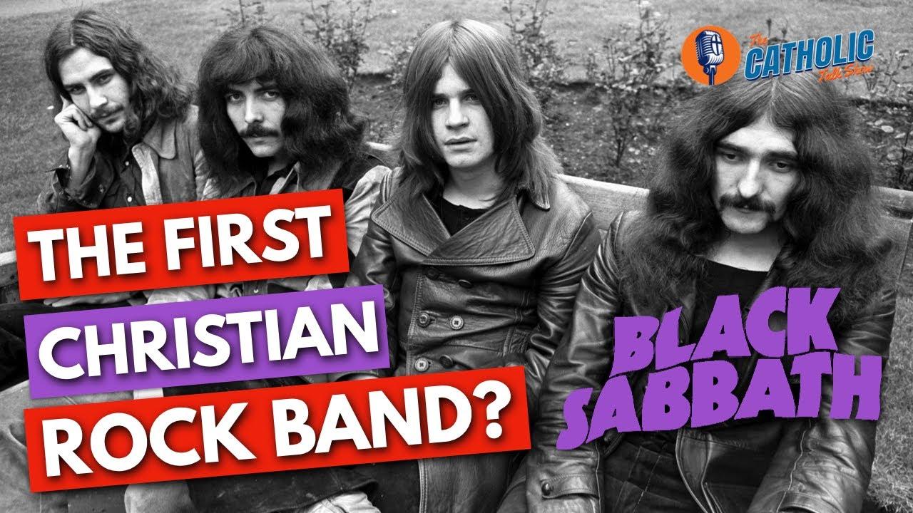 christian rock songs list