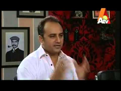 MEHMAN QADARDAN Honey Albela Punjabi Stage Actor Part 1