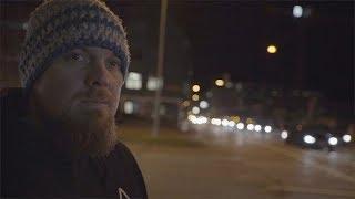 Geburtstag feiern mit Obdachlosen | Du bist wertvoll | #gottseidank
