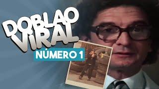 EL GATO SALVADOR | #DOBLAOVIRAL