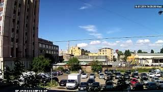 Купить Уличная IP видеокамера RVi-IPC41LS (2.8) в Москве