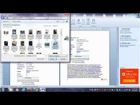 como-crear-un-libro-electronico-e-book
