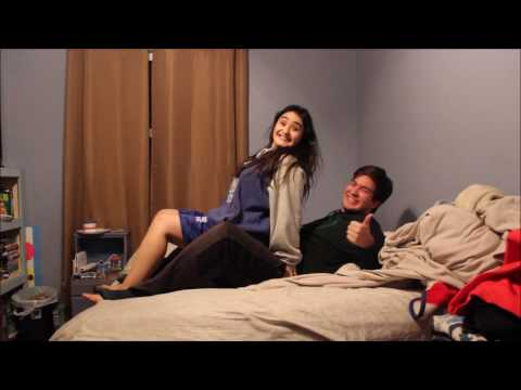 ANAL SEX PRANK WITH GIRLFRIEND - YOUTUBE - FUTURE VIDEOS!!!!! from YouTube · Duration:  6 minutes 56 seconds