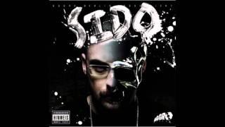 Sido-Jeder kriegt was er verdient (feat. Tony D)