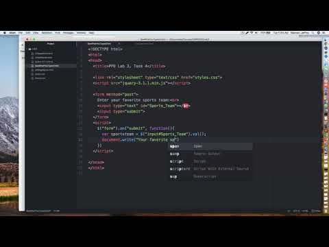 SeeWhatYouTyped JQuery thumbnail