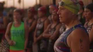 Video Bicycle World RGV: Tri-Girl Triathlon Event Recap download MP3, 3GP, MP4, WEBM, AVI, FLV Juni 2018