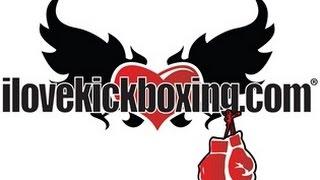 Best kickboxing classes  Massapequa