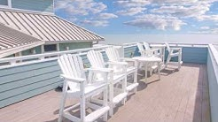 Always Dreaming Vacation Rental St. Augustine Beach, Florida