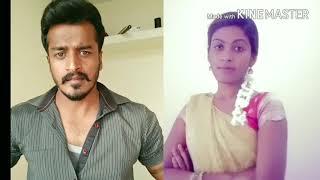 Video Rajahuli Kannada movie scean #rajahuli #yash #kannadadubsmash download MP3, 3GP, MP4, WEBM, AVI, FLV Januari 2019