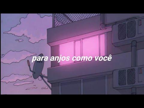 Chrishan - Sin City LegendadoTradução PT BR