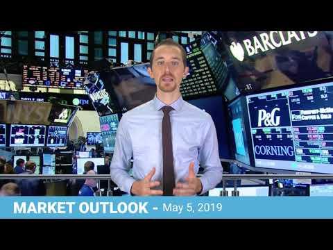 Crypto Funds Back Over $1 Billion  - Weekly market outlook - eurusd, bitcoin, usdjpy, gbpusd, btcusd