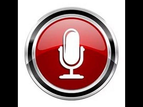 Как сделать громче свой микрофон