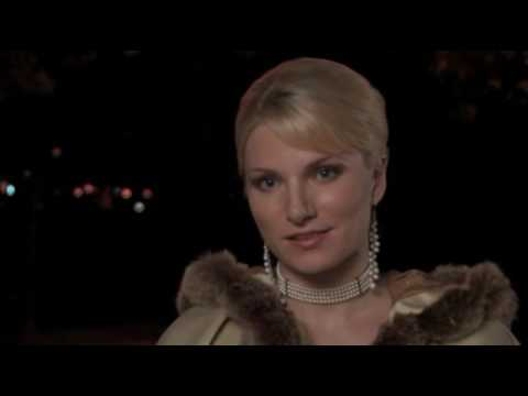 Sarutul vampirului interzis sub 16 FILM HORROR