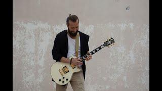 SULEYMAN SAIDOV-Bir Balkan Hikayesi ( Drama Koprusu )-BALKANROCK.wmv