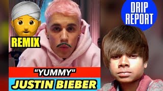 Baixar Justin Bieber - Yummy (Indian Version)