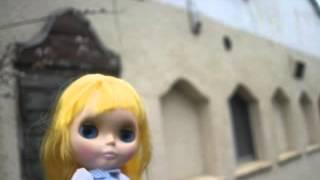 旅する人形 今回は 茨城感桜川市真壁のひな祭りに行ってきました2月25日...
