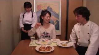 第3弾の後編です。中山美奈とのトークをお楽しみください!