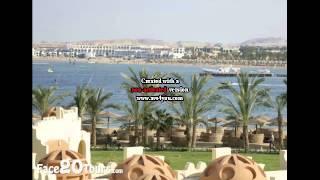 video Sunrise Select Royal Makadi Resort Spa in Hurghada red sea(video Sunrise Select Royal Makadi Resort Spa in Hurghada red sea مع تحيات :شركة أوتو افضل شركة تصميم مواقع تسويق الكتروني في مصر السعودية..., 2014-05-17T09:57:40.000Z)