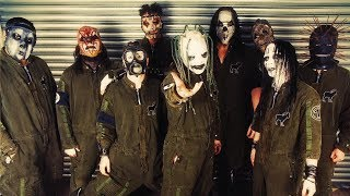Slipknot's IOWA: 10 Facts You Probably Didn't Know