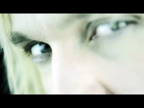 Marrok - Control (Official Video)