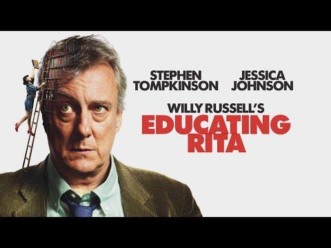 educating-rita-|-blackpool-grand-theatre