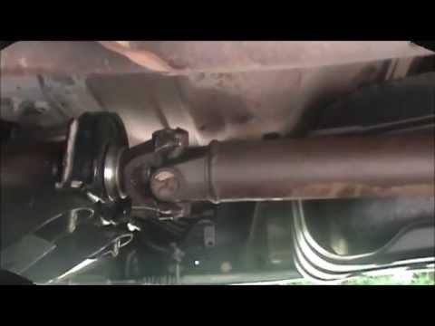 Amazoncom 22 chevy s10 engine