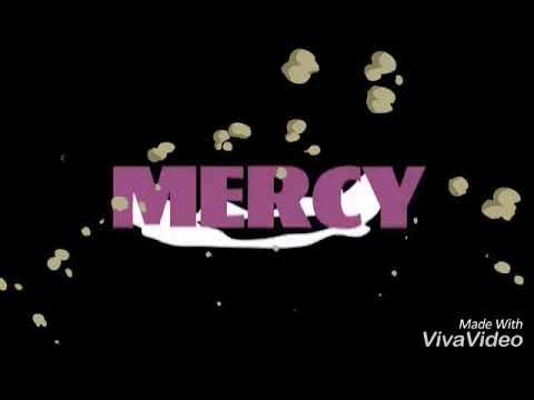Mercy Song Remix By Dj Lady Bee And Dj Nyc Remix Director Kaushik