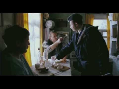 АнтиРеклама -Стародубцев Игорь смотреть онлайн бесплатно