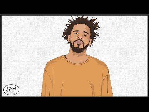 [FREE] Smooth Old School Rap Beat -
