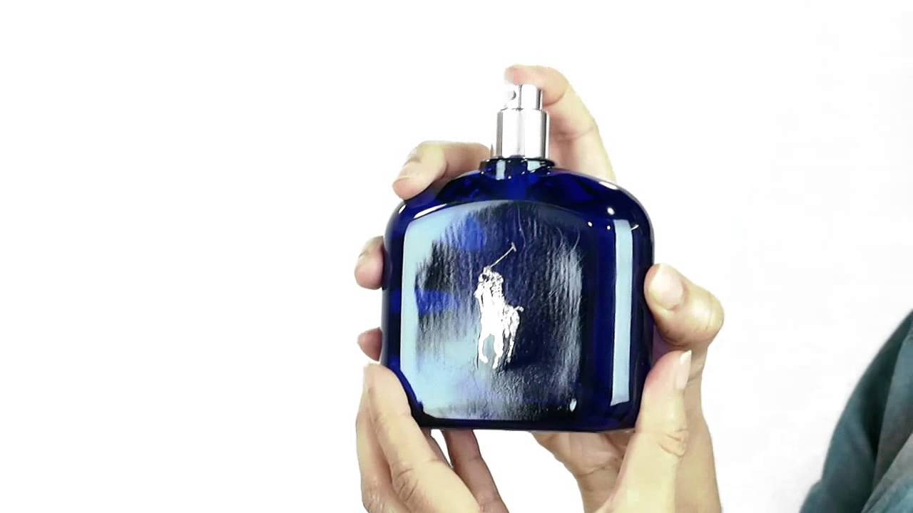 Blue Lauren Cologne Review By Ralph Polo sxQdrtCBh