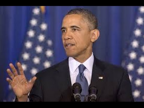obama's-debt-relief-grants-free-federal-grant-money-to-pay-off-debts