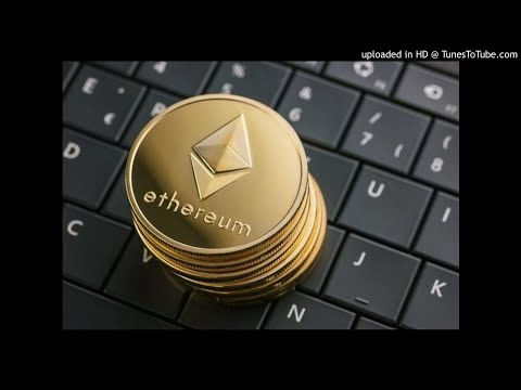 Everyone Can Invest In Bitcoin, Ethereum Price Record And Crypto Privacy - 176