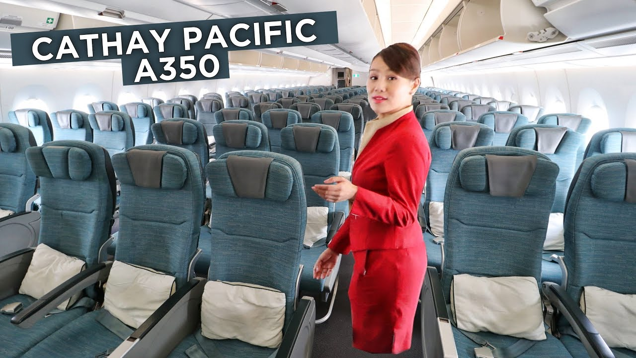 economy-class-on-cathay-pacific-s-a350-a-review-economy-week