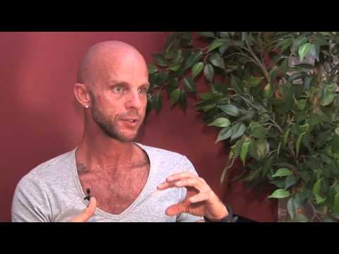 HIV+ Gay Men | WA AIDS Council