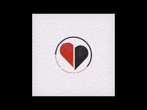 This Century - Biography of Heartbreak (FULL ALBUM)