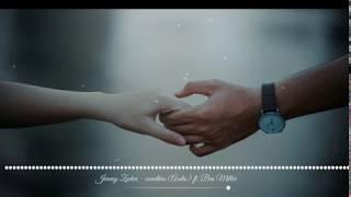 Jeremy Zucker - comethru ft. Bea Miller