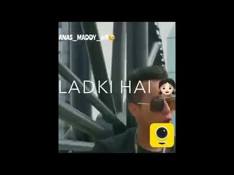 Bhai Bole Sidhi Shadi Shut Wali Chaiye Mix Dj Efect(2)