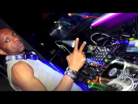 MAT DJ    LE SEIGNEUR DES MIXES ET DJ S       NOSTALGIE ZOUK CAMEROUN  VOL 2