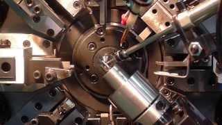 Simco CNC 620R #51 thumbnail