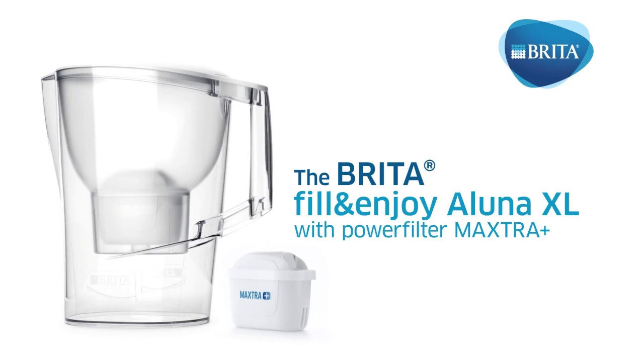 Compare Brita 5 Cup Metro Water Pitcher With 1 Filter