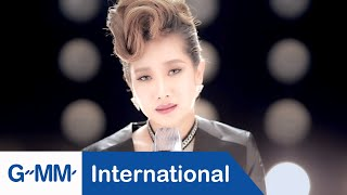 [MV] Fymme Bongkot: 沒像我這樣痛過的人 不會懂 (Mai Jeb Yahng Chun Krai Ja Kow Jai) (Chinese Sub)