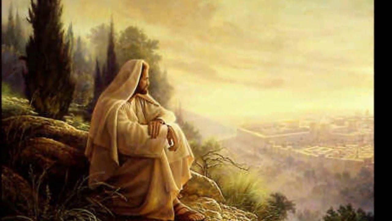 Image result for jesus the nazarene