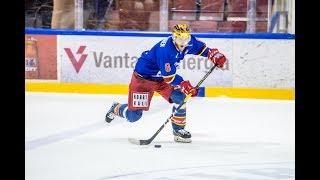 """Mestiksen pisteykkönen Miro-Pekka Saarelainen: """"Potentiaalia joukkueena oli paljon parempaan"""""""