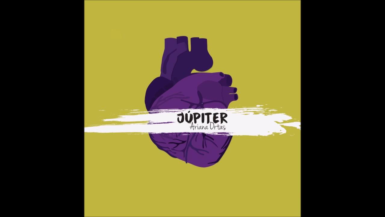 Download Ariana Ortas   Júpiter [Official]