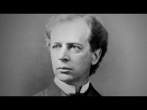 Le saviez-vous? - 175e anniversaire de naissance de Sir Wilfrid Laurier