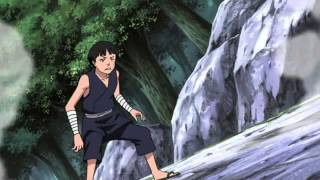 Naruto Shippuuden 367 эпизод русская озвучка