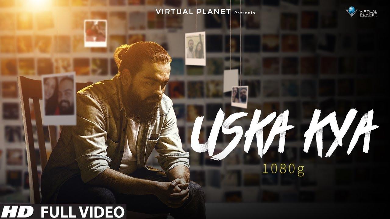 Download Uska Kya   1080g   Sawaal   Latest Song 2018   Virtual Planet Music