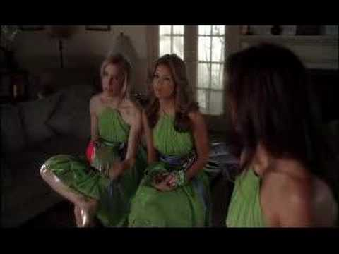Desperate Housewives 3 x 2 opening